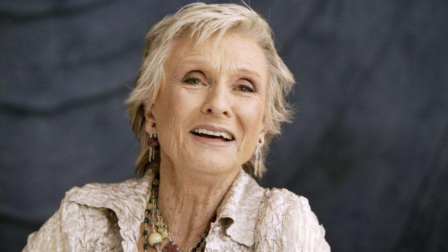 """""""Malcolm mittendrin""""-Star Cloris Leachman ist tot"""