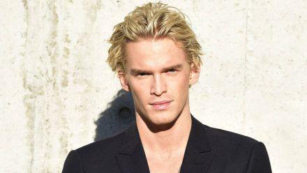Miley Cyrus: Ihr Ex Cody Simpson ist wieder verliebt