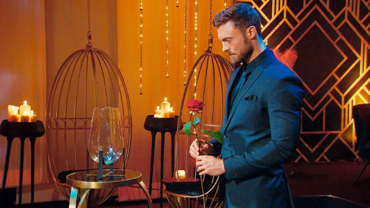 ''Der Bachelor'': Steht Mimi schon jetzt als Gewinnerin fest?