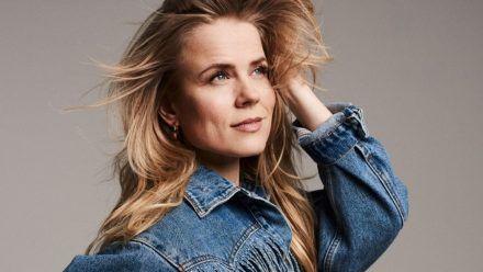 """""""Let's Dance"""": Wer ist Sängerin Ilse DeLang?"""