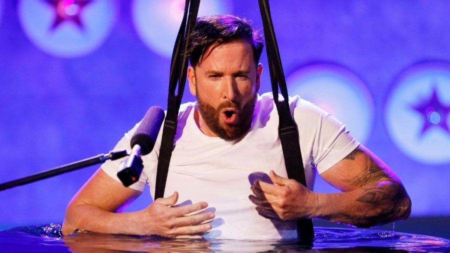Michael Wendler macht RTL ein unmoralisches Angebot