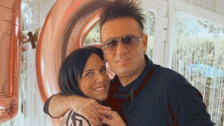 Danni Büchner nach Trennungsgerüchten: Liebeserklärung an Ennesto Monté