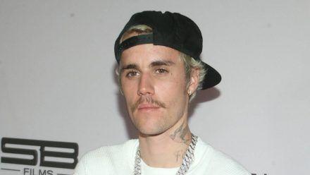 Video: Justin Bieber gibt Update zu seinem langerwarteten Album