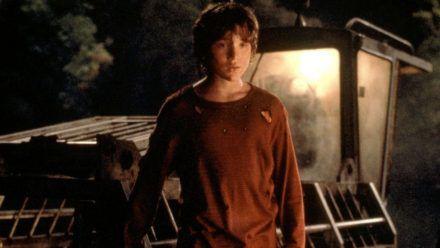 """Video: So hot sieht der kleine """"Eric"""" aus """"Jurassic Park"""" heute aus"""