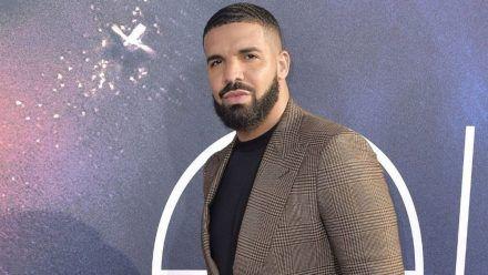 Drake: XXL-Penis oder Tennissocke - was ist das für eine riesige Beule?