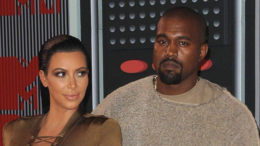 Verkündet Kim Kardashian ihre Trennung von Kanye bei KUWTK?