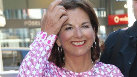 """Claudia Obert prahlt mit Seitensprung: """"Sex turnt mich noch mehr an!"""""""
