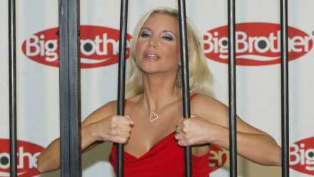 Video: Was wurde eigentlich aus Tatjana Gsell?