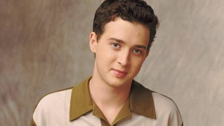 "Video: Was wurde aus ""American Pie""-Star Eddie Kaye Thomas?"