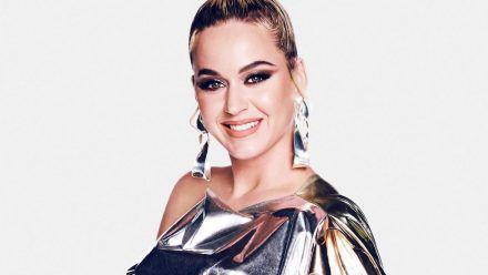 Katy Perry im Mutterglück, aber was bedeutet das für die Karriere?