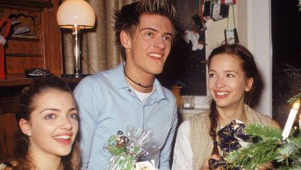 GZSZ: Lena Bachmann steht nach 14 Jahren vor der Tür
