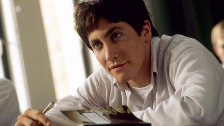 """Jake-Gyllenhaal-Klassiker """"Donnie Darko"""" mit Sequel?"""