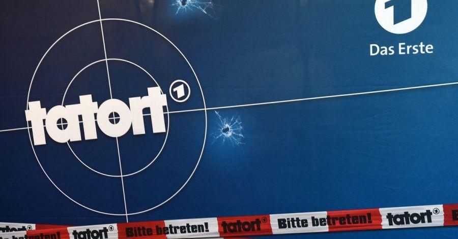 Gehört seit über 50 Jahren zu Deutschland: die Krimi-Reihe «Tatort».