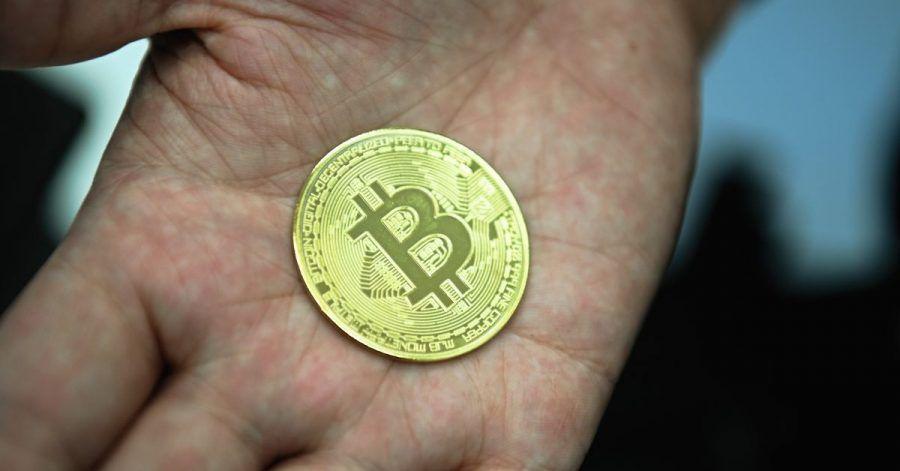 Der Bitcoin gilt als die weltweit populärste Digitalwährung. Aber als Finanzanlage und erst recht als Zahlungsmittel ist die Kryptowährung höchst strittig.