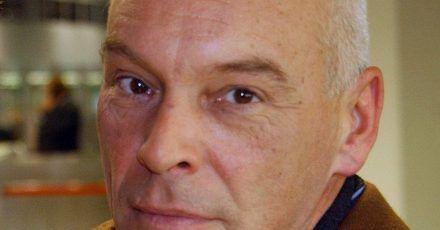 Thomas Gumpert, bekannt aus der ARD-Serie »Verbotene Liebe», ist mit 68 Jahren gestorben.