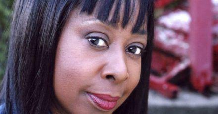 Marion Ramsey, die vor allem durch die Action-Komödienreihe «Police Academy» bekannt wurde, lebt nicht mehr.