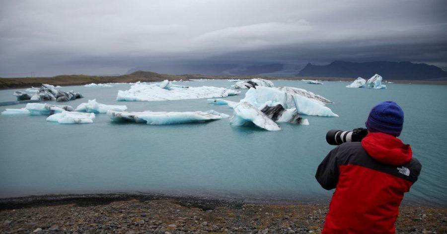 Ab sofort herrschen härtere Regeln bei der Einreise nach Island.