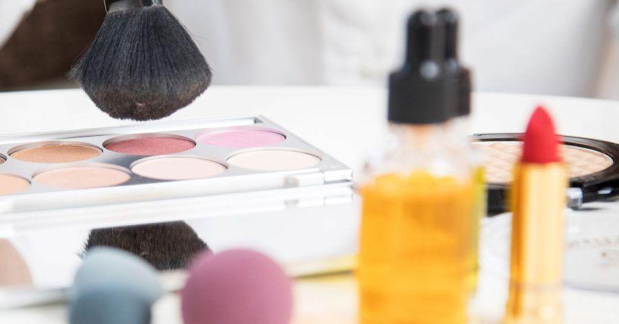 Nicht jedes Kosmetikprodukt mit natürlichen Inhaltsstoffen ist auch bio - oder gar vegan.