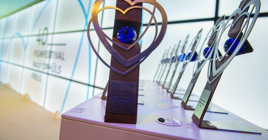 In diesem Jahr findet das Festival Max Ophüls Preis virtuell statt.