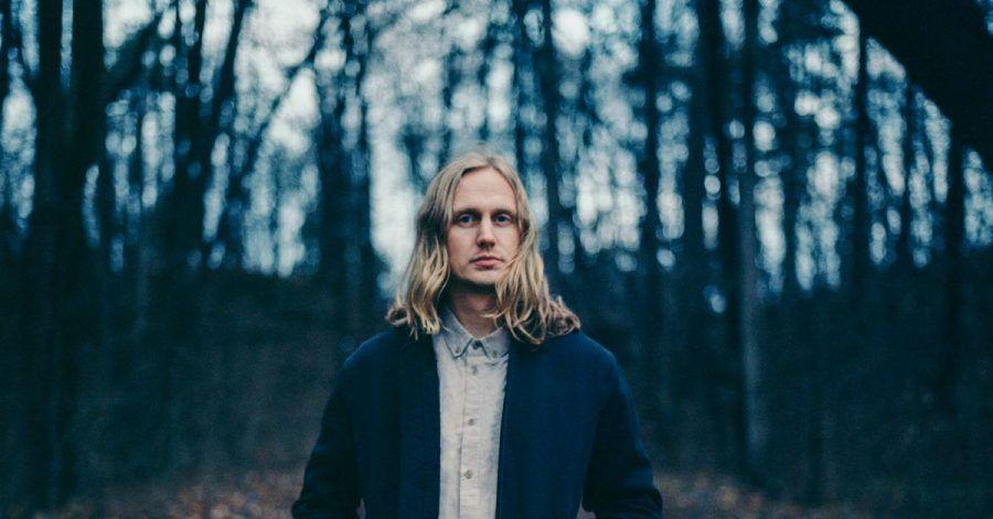 Jarle Skavhellen hat seinen Sound gefunden.
