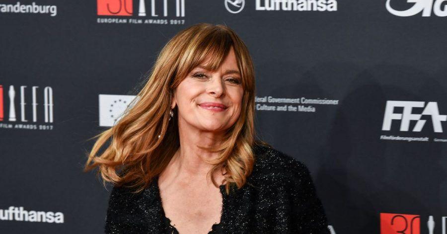 Die Schauspielerin Nastassja Kinski wird 60 Jahre alt.