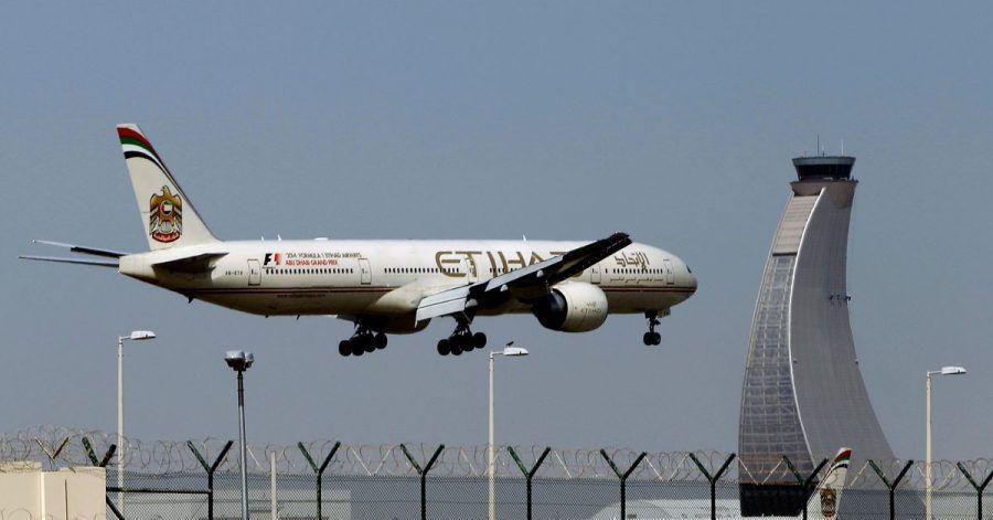 Der Welt-Airlineverband bietet den «IATA Travel Pass» an, mit dem Reisen in Corona-Zeiten vereinfacht werden soll. Etihad und Emirates beteiligen sich an dem Projekt.