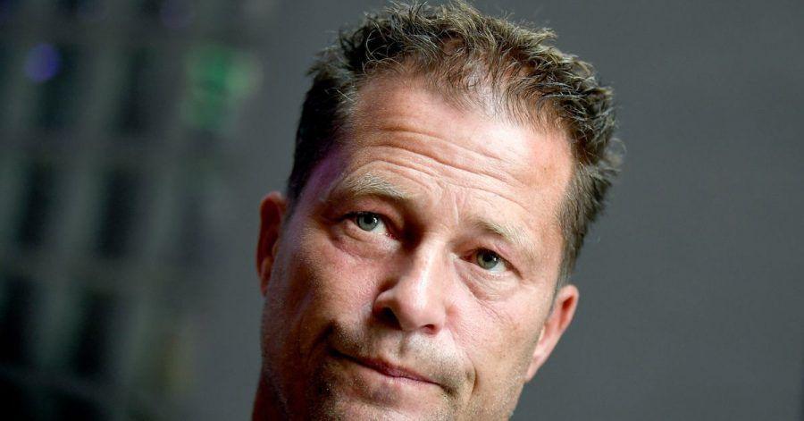 Schauspieler Til Schweiger wird vorerst keinen neuen «Tatort» drehen.