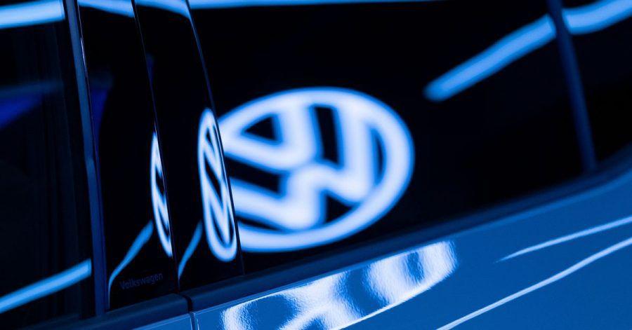 VW plant unter dem Namen «Trinity» eine neue Elektro-Offensive.