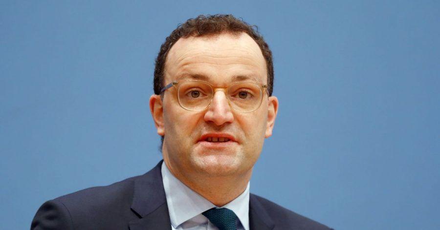 Bundesgesundheitsminister Jens Spahn hat um Verständnis für die Verlängerung des Corona-Lockdowns geworben.