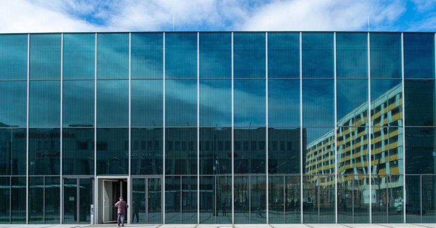 Deutschlands Kunstkritiker haben das Bauhaus Museum in Dessau zum «Museum des Jahres» gewählt.
