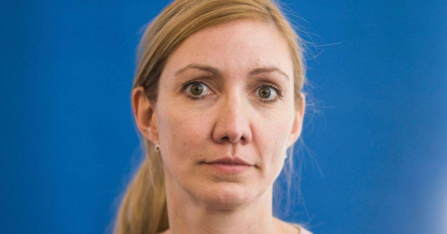 «Wir müssen versuchen, die Ausbreitung der Varianten in Deutschland zu verzögern», sagt Sandra Ciesek.