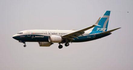 Die europäische Luftfahrtbehörde hat das Flugverbot für die Boeing 737 Max wieder aufgehoben.
