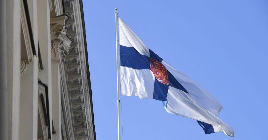 Wegen der Corona-Krise lässt Finnland kaum noch Reisende aus dem Ausland ins Land.