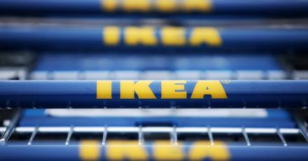 Ikea nimmt das Mehrkorn-Knäckebrot namens «Flerkorn» aus dem Handel.
