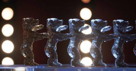 Die Berlinale wird in diesem Jahr auf zwei Termine aufgeteilt.