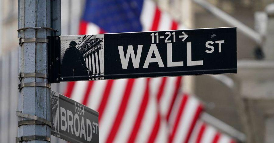 Kleinanleger bringen die US-Börsen und große Hedgefonds momentan ganz schön ins Schwitzen.