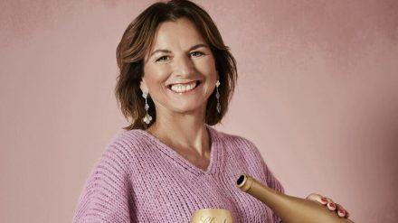 Claudia Obert ist der Star einer neuen Datingshow. (jom/spot)