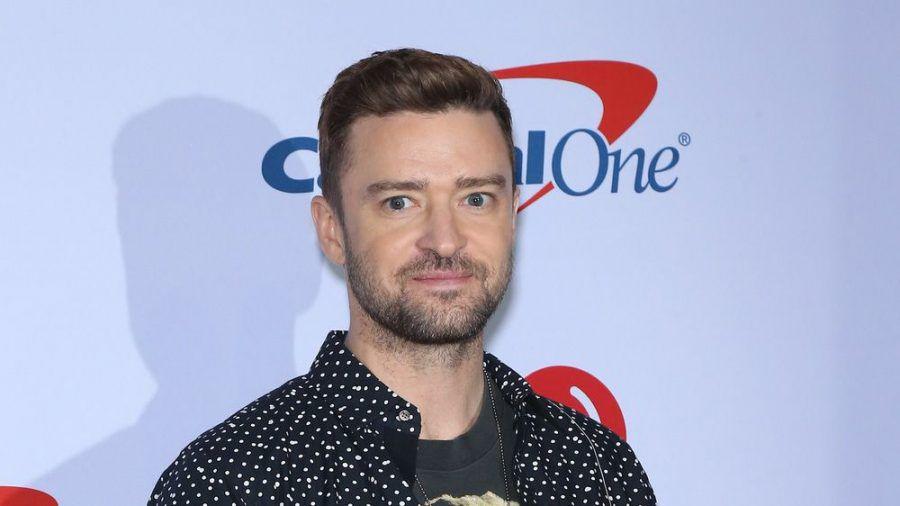 Justin Timberlake ist nicht nur als Musiker seit vielen Jahren erfolgreich. (jru/spot)