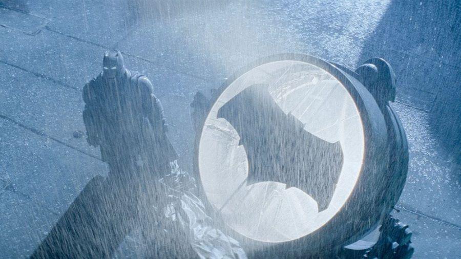 Wie geht es weiter? Hier ein wenig Licht in das zunehmend verworrene Batman-Universum. (stk/spot)