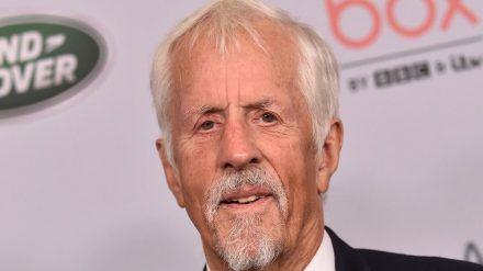 Regisseur Michael Apted ist mit 79 Jahren gestorben (hub/spot)