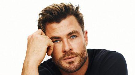 Chriss Hemsworth wird Markenbotschafter für Hugo Boss (wue/spot)