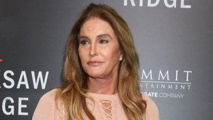 """Wird Caitlyn Jenner zum neuen """"Sex and the City""""-Star? (cos/spot)"""
