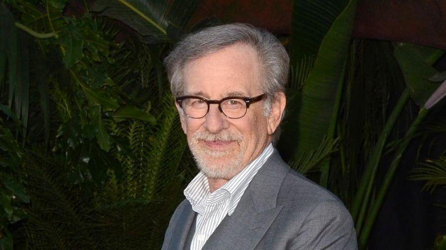 Kann für die kommenden drei Jahre aufatmen: Regie-Legende Steven Spielberg. (stk/spot)