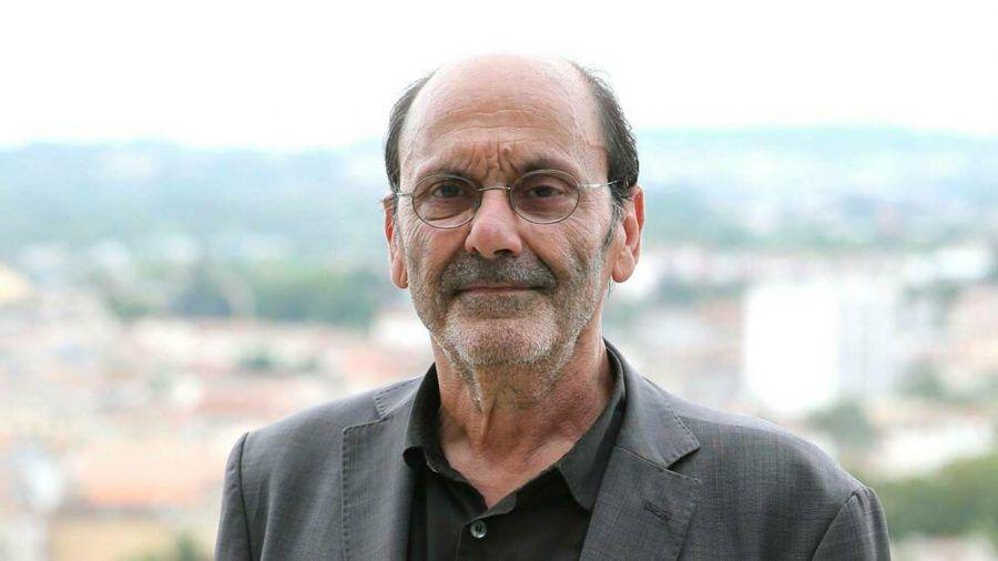 Jean-Pierre Bacri bei einem Filmfestival im Jahr 2017 (stk/spot)