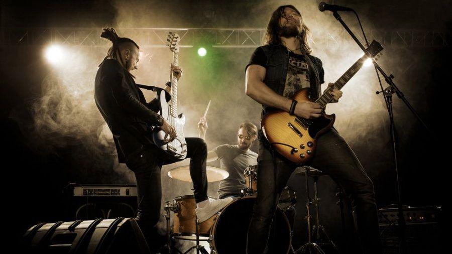 Junge Bands wollen endlich wieder auf die Bühne (rto/spot)