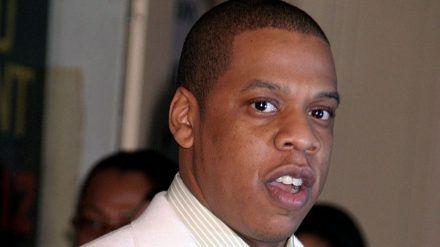 Jay-Z investiert weiter in die Cannabis-Produktion in den USA. (dr/spot)