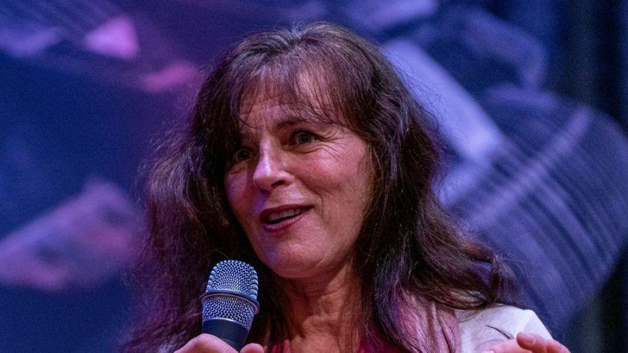 Mira Furlan wurde nur 65 Jahre alt. (dr/spot)