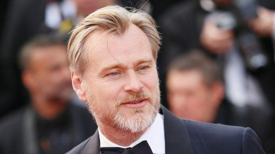 Christopher Nolan scheint für Warner Bros. künftig nicht mehr zur Verfügung zu stehen. (cos/spot)