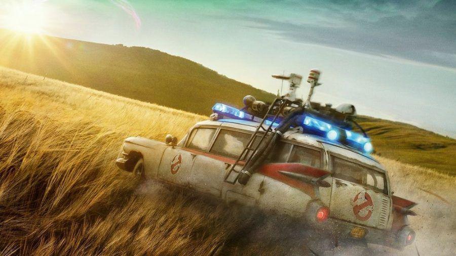 """Die """"Ghostbusters"""" gehen einige Monate später als geplant auf Geisterjagd. (rto/spot)"""