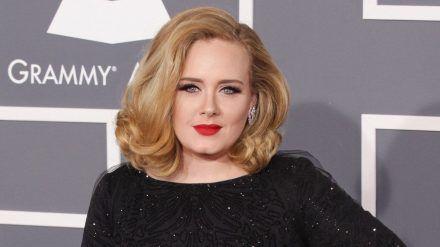 Adeles Scheidung ist bald offiziell vollzogen. (rto/spot)